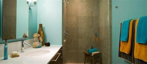 gekachelte badezimmer designs 5 bad design ideen f 252 r ihr traumbad jugendstil bis