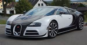 Most Expensive Bugatti In The World 10 Most Expensive Cars In The World That You Can T Even