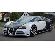 10 Most Expensive Cars In The World That You Cant Even