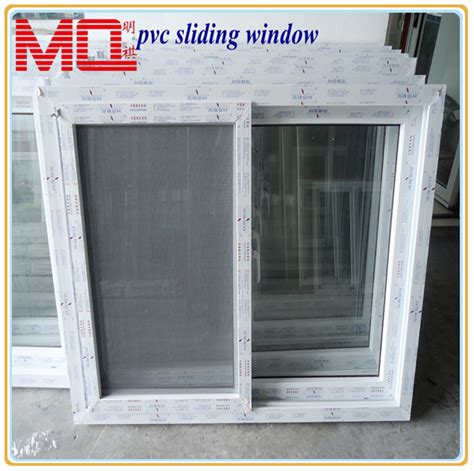 windows for houses cheap cheap used windows for house 28 images hwj cheap house windows for sale view cheap
