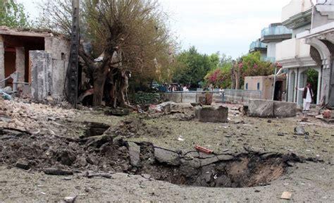 consolato indiano afghanistan attacco a un consolato indiano nove morti e