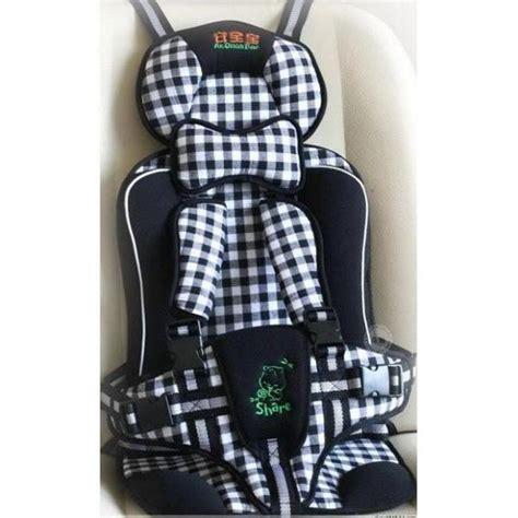 Cooler Bag Momza Motif Dan Polos sleeping bag cara bedong bayi bedong bayi instant