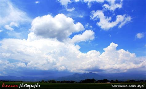 background awan awan