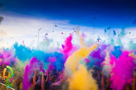 holi color festival holi festival of colours amsterdam