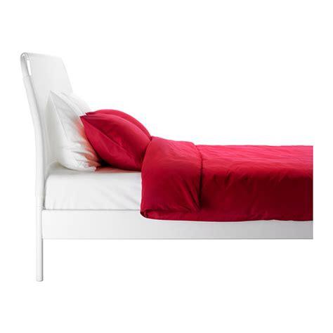 duken bed frame duken bed frame white katalogue