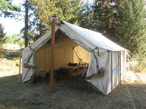 canvasstyle imaginary house hunt old fashioned tent cing look at these awesome