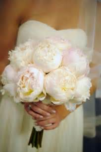 bouquet et d 233 coration de mariage le langage des fleurs