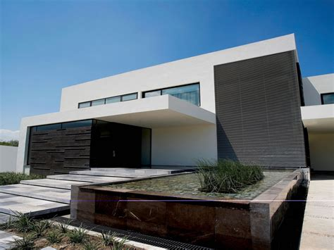 contemporary architecture modern architecture architecture magnificent contemporary