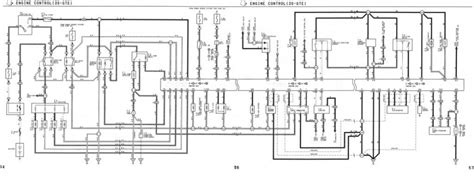 pioneer mobile home electrical wiring diagram pioneer