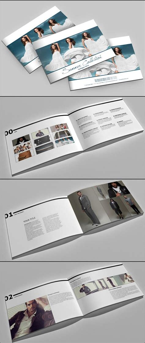 layout portfolio psd 45 free brochure templates psd download free brochure