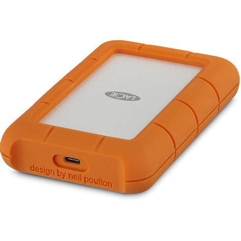 1 Tb Rugged 1 1tb rugged usb 3 1 1 type c external