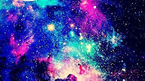 imagenes tumblr estrellas espacio estrellas tumblr buscar con google espacio