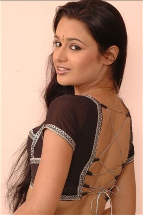 biography of yuvika chaudhary yuvika chaudhary wiki age height weight body measurements bio
