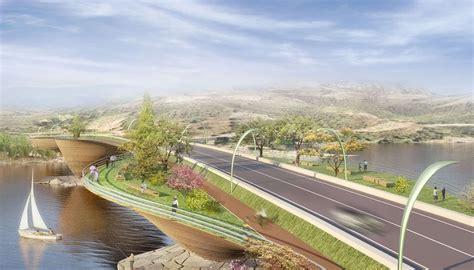 Program To Design Furniture green bridge