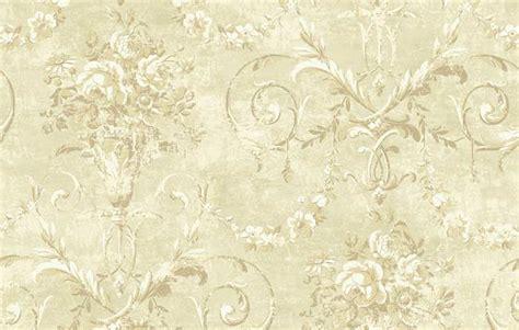 baroque wallpaper hd