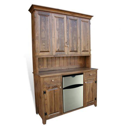 outdoor armoire rustic shaker outdoor tv cabinet
