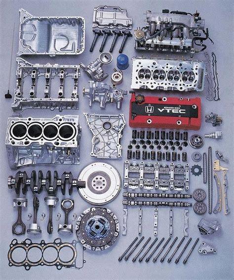 v tec motor vtec motor bild vtec engine 121 82 kb honda forum