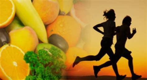 dieta alimentare per fegato grasso dieta fegato alimentazione fegato la dieta per la