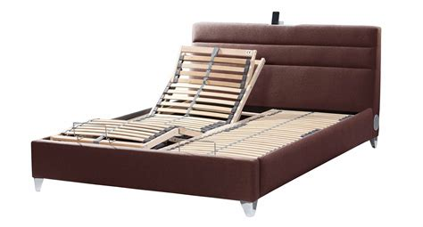adjustable beds frames adjustable bed frame for your room 202