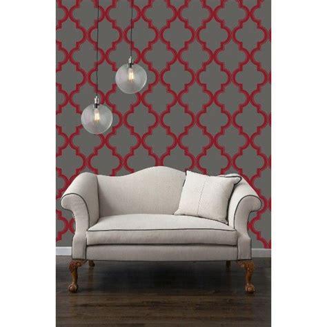 grey wallpaper target target self stick wallpaper wallpapersafari