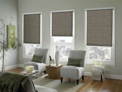 mid century modern window coverings custom printed roller shades midcentury roller shades