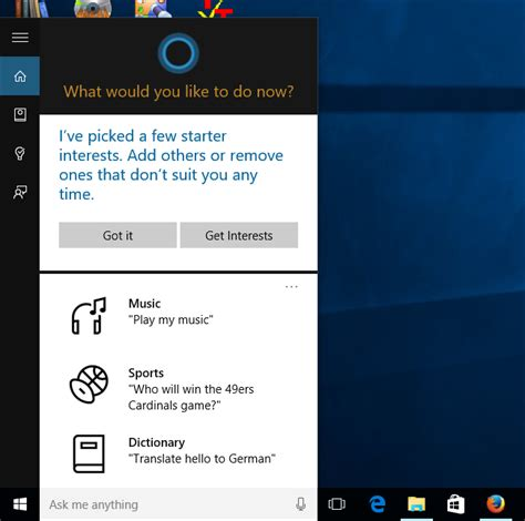 how to open cortana searches in google chrome make the windows 10 start menu and cortana search google