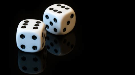 the dice dice wallpapers pictures images