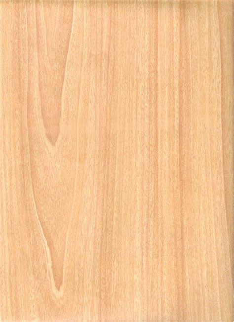 Pine Laminate Flooring Pine 5025 Laminate Floor China Laminate Flooring Flooring