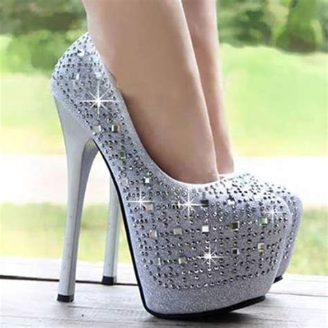 high heels website pictures of in high heel shoes 009 n fashion