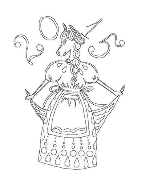 new year goat colouring sheets goat and sheep 2015 new year coloring pages