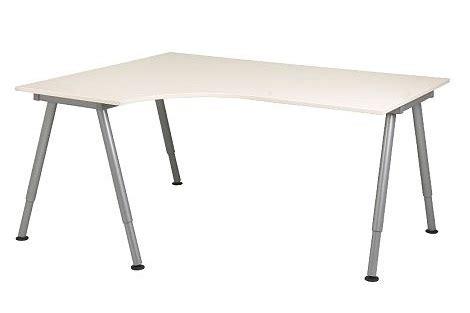 ikea escritorios baratos escritorios baratos de ikea
