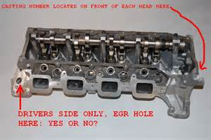 Jeep 4 7 Engine 4 7 Dodge Engine Heads 4 Free Engine Image For User