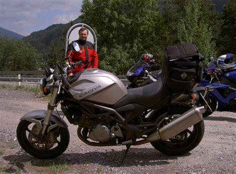 Motorrad Shop Pfaffenhofen by Gmelch