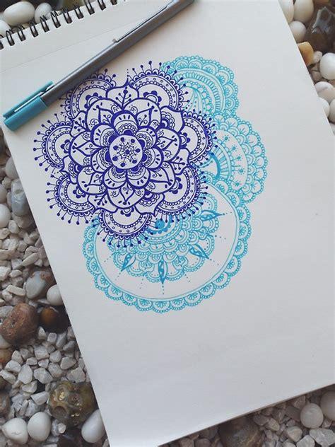pattern drawing ideas tumblr cool doodle drawings tumblr car interior design