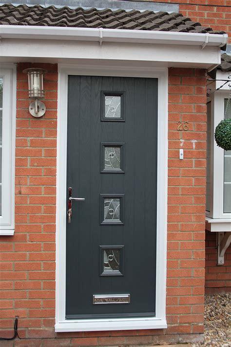 Designer Garage Door doors plus gallery of fitted composite doors