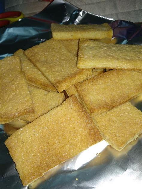 resepi roti homemade wajib cuba  rumah mudah sedap