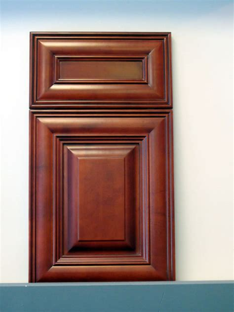 Raised Panel Cabinet Door Styles Raised Panel Door Styles Finishes Cabinets R Us Cabinets R Us Showroom Burnaby Design