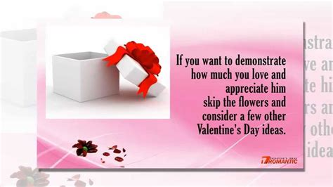 great valentines gifts for valentines day gifts for him great valentines day gifts