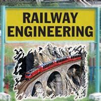 railway engineering books free engineering book manufacturers suppliers exporters in