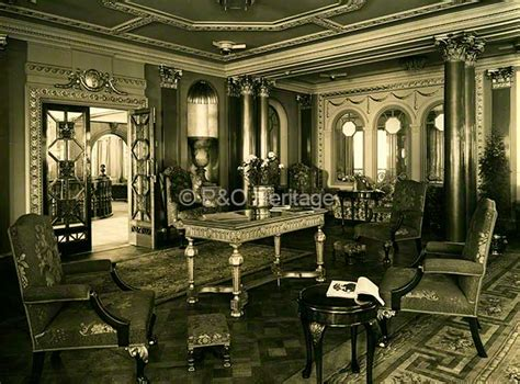 Victorian Mansion House Plans 1920s gallery
