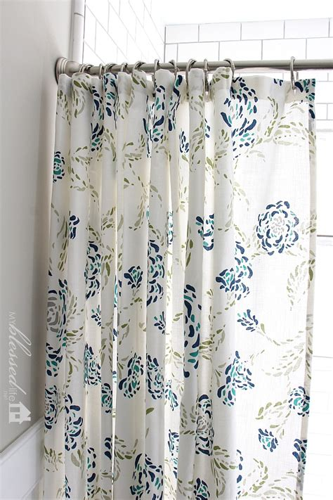 target com shower curtains bathroom shower curtains target image mag