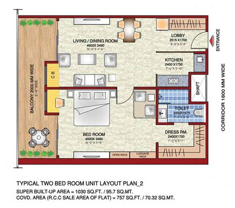 floor plan of gaur city suites service apartments 1st gol gaur suites floor plan gaur city service aprtments noida