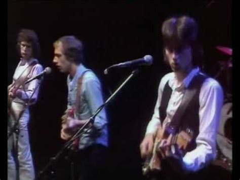 dire straits sultans of swing studio version 17 best images about dire straits on songs