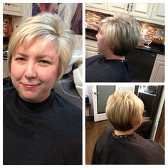 under crown area hilights 1000 images about graduated haircut on pinterest