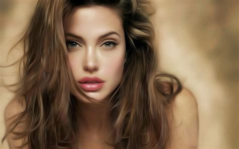 angelina jolie hairstyles hairstyles photos