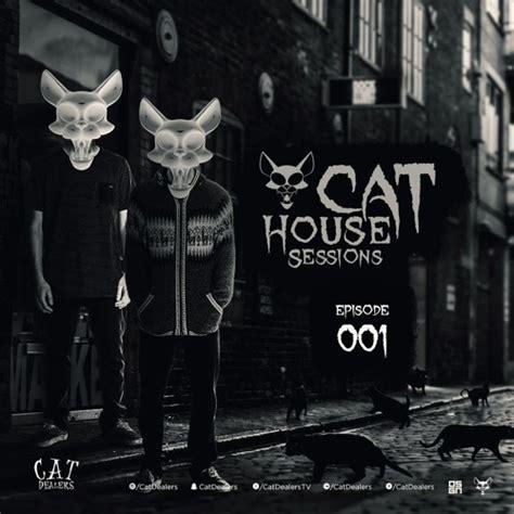 download mp3 nella kharisma tak antem watu ดาวน โหลด mp3 cat ทำไม โหลดเพลงฟร ท เว บกากส