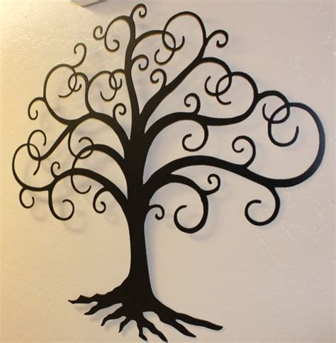 family tattoo chatham 119 best images about black family tree on pinterest