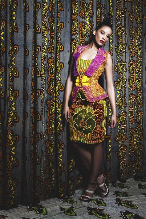bella naija asheobi for african ankara quot luxury sweet candy quot the spring summer 2013 collection