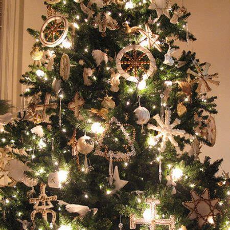 o christmas trees skit starr church