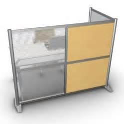 office wall dividers office partitons room dividers room partitions and divider walls by idivide